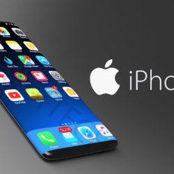 Как я купил копию Iphone 8. Честный отзыв