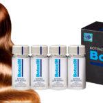 BotoxIN — ботокс для волос