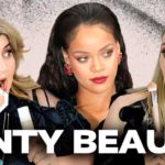 Крем корректор Fenty Beauty by Rihanna