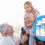 Капсулы для здоровья суставов Instaflex — откровенный отзыв