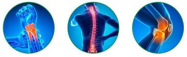 Изображение - Капсулы для здоровья суставов instaflex5