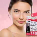 Eyebrow Extension — красивые густые брови