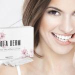 Noia Derm — сыворотка с ботокс эффектом