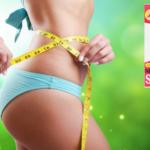 Плёнка сауна Shape Up для эффективного похудения