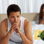 Крем-воск Здоров от простатита — насколько эффективен