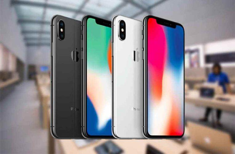 Обзор на копию Iphone XS и Iphone XS Max. Мой отзыв