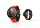 Смарт часы Xiaomi Amazfit Pace — подробный обзор
