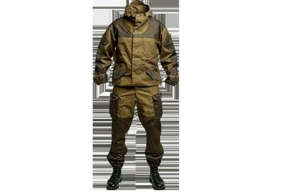 демисезонный костюм горка отзывы 2020