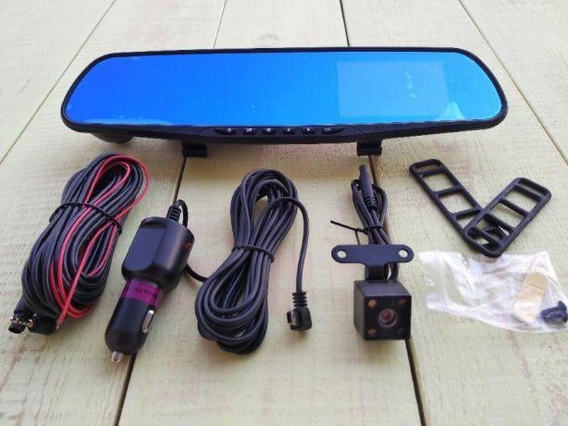 видеорегистратор vehicle blackbox dvr 1080 full hd